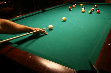 how to get rid of a pool table how to moving a pool table