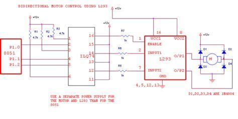 integrated circuit h bridge h bridge ic l293d wroc awski informator internetowy wroc aw wroclaw hotele wroc aw szko y