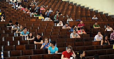 test di ammissione lettere test ingresso lettere cosa studiare e come prepararsi