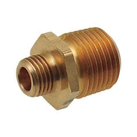 bath shower adaptor rp46857 delta adapter tub shower repairparts products delta faucet