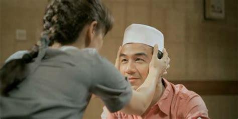 download film indonesia la tahzan film la tahzan gt syuting di jepang indonesian backpackers