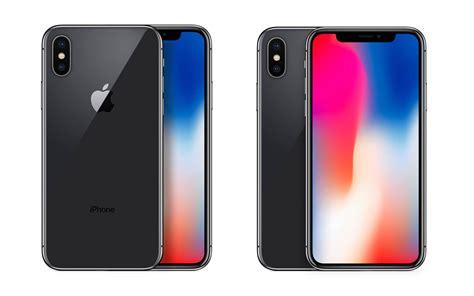 g iphone x iphone xをドコモで予約 機種変更 どのモデルを購入した