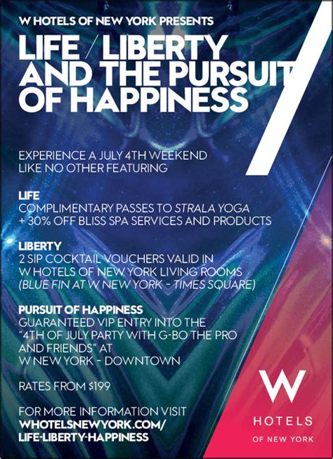 The Pursuit Of Happiness Essay by Liberty And The Pursuit Of Hap