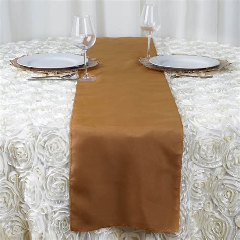 Wedding Rundown Sle lace table runners for rent the funky shack flower market