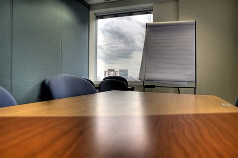 room and board desk file meeting room table and paper board jpg wikimedia commons
