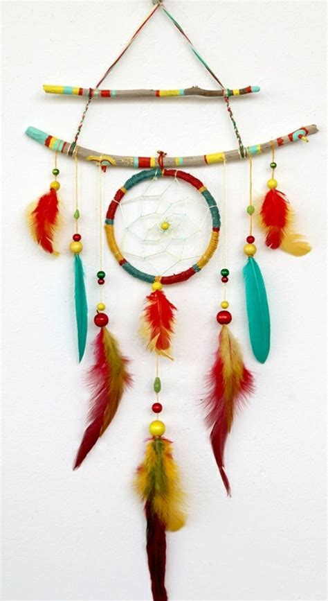 diy ideen hauptdekor die besten 17 ideen zu indianer auf