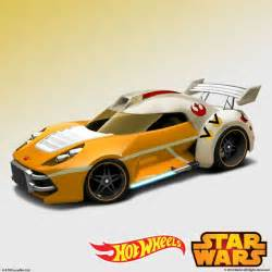 new wheels cars 2014 wheels cars debuted at san diego comic con imperial