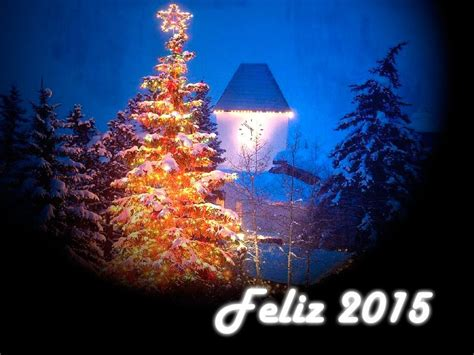 imagenes graciosas navidad 2015 365 im 225 genes de navidad 169 tarjetas a 241 o nuevo y feliz 2018