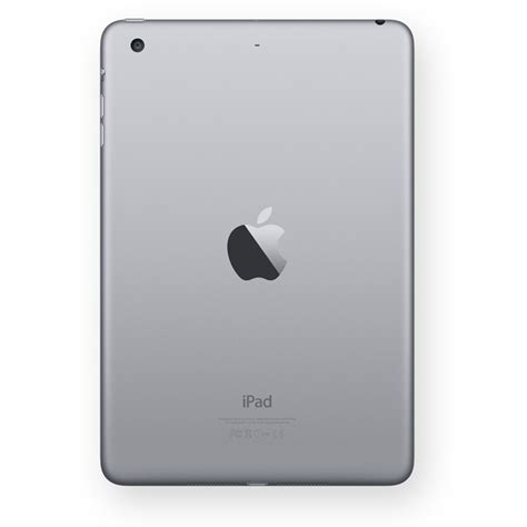 Mini 3 Apple apple mini 3 128gb gris espacial tablet