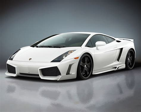 2014 Lamborghini Prices 2014 Lamborghini Veneno Roadster Coupe Top Auto Magazine