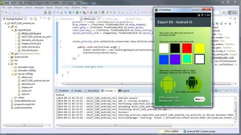 android layout design techniques android xml design tools efcaviation com