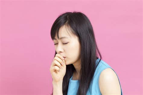 mal di testa hiv 7 sintomi di hiv nelle donne foto medicinalive