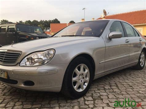 free full download of 2000 mercedes benz s class repair manual service manual free full