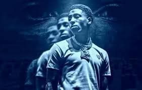 youngboy never broke again fact lyrics youngboy never broke again nicki minaj lyrics genius