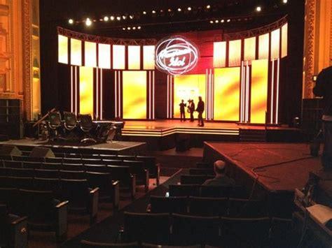 American Idol Rebound In Week 2 by American Idol 11 Week Day 2 Spoilers