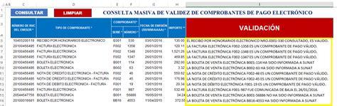 1720 salario diario integrado tope 2015 calculadora salario diario integrado 2016