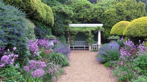 le jardin 224 l anglaise 183 wui design architecte paysager