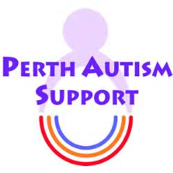 autism home support autism support perth scotland perth autism support
