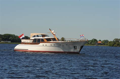 motorjacht eleonore yachtworld boats and yachts for sale