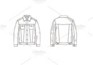 jacket design template photoshop photoshop book dust jacket template 187 designtube