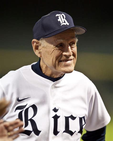 baseball couch wayne graham rice head baseball coach coaches pinterest