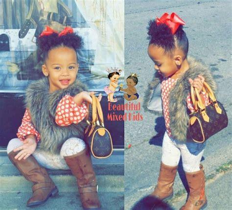 aleksandra and josh baby 1000 images about beautiful mixed kids on pinterest 5