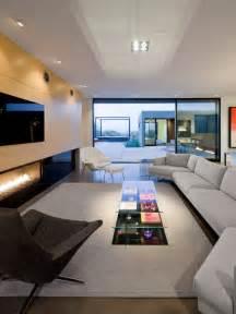 living room interiors ideas modern interior design ideas mid century modern interior design ideas