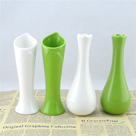 buy wholesale modern ceramic vases from china