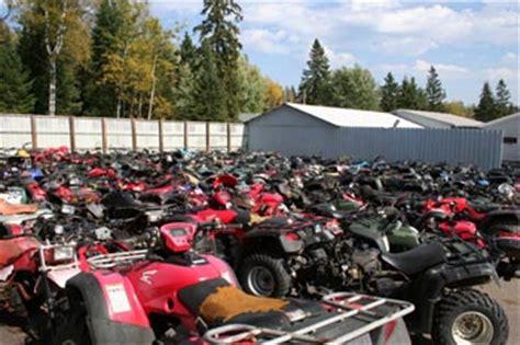 boat junk yard oklahoma used motorcycle parts salvage motorcycle parts engines