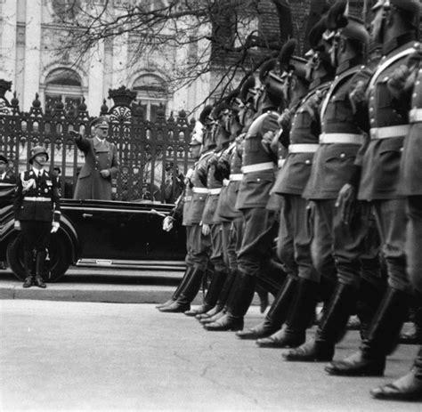 Fensterbrett Synonym by Regierungsmeile Die Wilhelmstra 223 E Im Dritten Reich