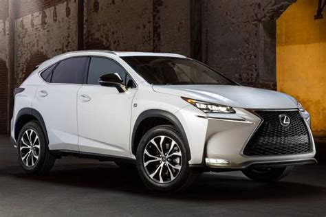 lexus nx 2018 colors 2018 lexus nx release date price review 200t f sport 300 suv exterior colors interior