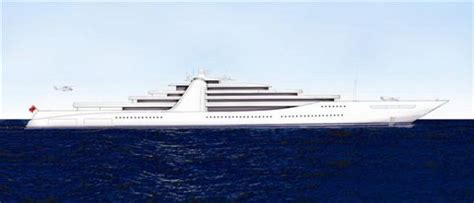 biggest private ships in the world the biggest smallest and most unusual yachts on