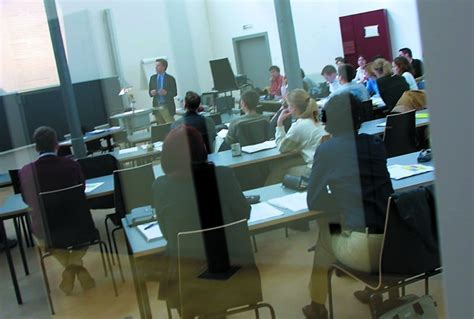 Executive Mba Asset Management by Termine Of Liechtenstein