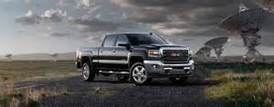 Quirk Buick New Gmc 2500 Lease Offers And Best Prices Quirk