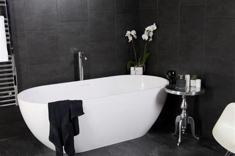 badezimmer paneele 5 easy ways to rejuvenate your bathroom dbs