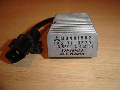 evo 8 fuel resistor evo 6 fuel resistor mitsubishi lancer register forum