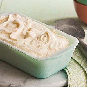 membuat es lilin aneka rasa cara membuat es krim aneka rasa cara dan panduan komplit