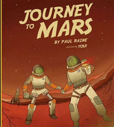 hey ho to mars we ll go a space age version of the farmer in the dell books win a free journey to mars this weekend only vicki