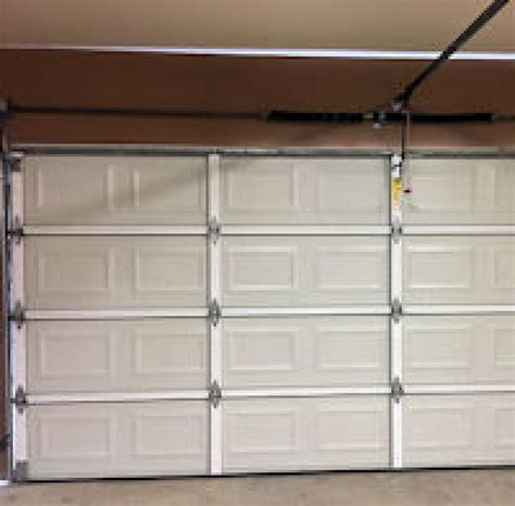 garage door will not open or 7 reasons why garage doors will not open home owners