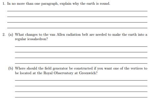 template multiple choice exam template test answer sheet online