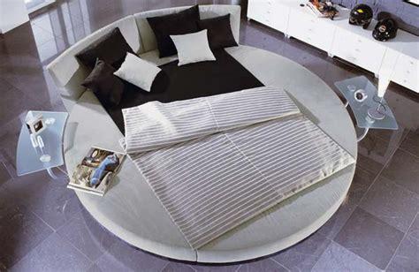 cool unique beds home trendy