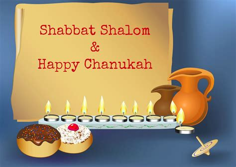 how to light chanukah candles how to light shabbat candles chanukah candles correctly