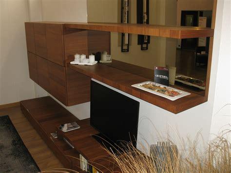 grattarola mobili soggiorno grattarola terraday soggiorni a prezzi scontati