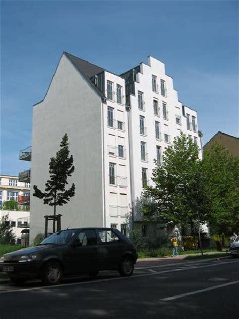chemnitz wohnung wohnung chemnitz bernsdorf altchemnitz altchemnitzer