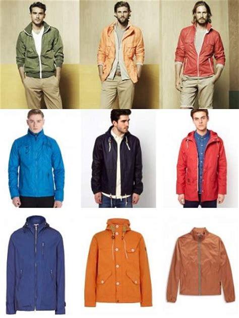 Jacket Pelung Kerja fitinline artikel fashion newhairstylesformen2014