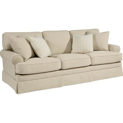 heritage sofa magnolia home heritage sofa sofas couches home