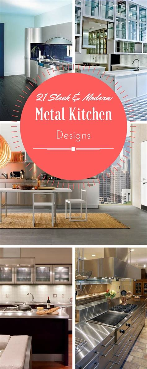 certified kitchen designer check out all of these find a 1056 best images about kitchen designs and ideas on