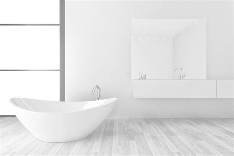 Total Bathroom Installations by Complete Bathroom Makeovers Northern Ireland