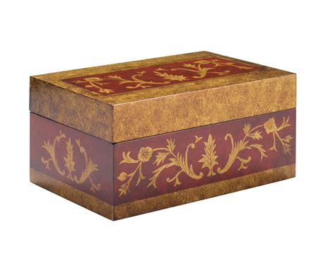 home decor boxes boxes ls beautiful