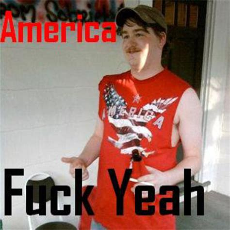 image 119455 redneck randal know your meme